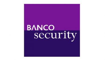04 banco_security_new