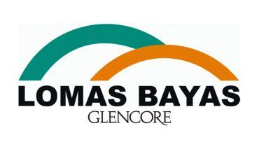 17 lomas-bayas
