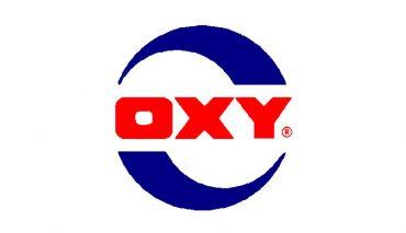 20 oxy