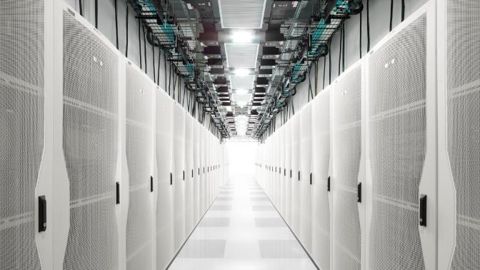 centro-de-datos_hi